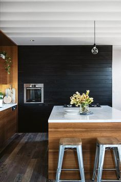10 kitchens that nail space, efficiency and aesthetics