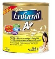 baby formula brands in canada - Google Search