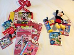 Your Ultimate Guide to Tinker Bell Gifts!   One way to save on your Disney World magic!