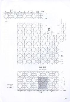 00185.jpg