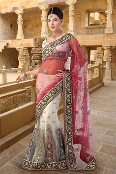 Bridal wedding styles | fashion frocks | anarkali suits | lehenga choli | silk sarees | Makeup tips