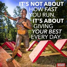Make Sure You Check Out Our Rugged Maniac Page