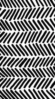 Doodled/Simple Lock Screen and Wallpaper Background for iPhone iPhone or any other iOS 7 Device. Doodled/Simple Lock Screen and Wallpaper Background for iPhone iPhone or any other iOS 7 Device. Wallpaper Chevron, Iphone 5 Wallpaper, Black Wallpaper, Screen Wallpaper, Pattern Wallpaper, Iphone Backgrounds, Wallpaper Art, Wallpaper Shelves, White Backgrounds
