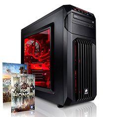 #Sale Megaport #High End #Gaming #PC #Intel #Core i7 7700K • GeForce #GTX 1070 8GB • 250GB S...  Tagespreisabfrage /Megaport #High End #Gaming #PC #Intel #Core i7-7700K • GeForce #GTX 1070 8GB • 250GB SSD #Samsung 850 #Evo • 16GB DDR4 • Windows 10 • #WLAN • 500W #be quiet! #gamer #pc #computer #gaming #computer rechner  Tagespreisabfrage    #Dieser #Gamer #PC verspricht pures Gamingvergnuegen. #Durch #den  brandneuen http://saar.city/?p=57377