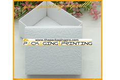 full color printing custom paper storage boxes - http://www.thepackagingpro.com/products/full-color-printing-custom-paper-storage-boxes/