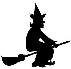 http://www.bennett-farms.com/wp-content/uploads/2015/02/printable-halloween-cutout-decorations.jpg