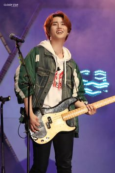 Young K Day6, Bad Songs, John Mulaney, Rock Groups, Boys Who, Love Of My Life, Musicians, Rapper, Husband