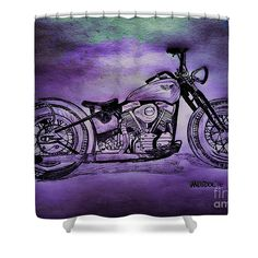 Free Vector Harley Davidson Motorbikes Dibujos Harley Davidson Pinterest Motorbikes And