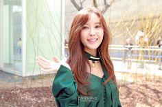36 Likes, 0 Comments - T-ara/皇冠团/티아라❤💙💚💛💜💖 (@tara_4ever) on Instagram
