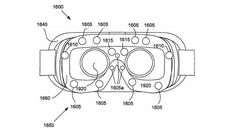 Samsungs next Gear VR headset could include face and eye-tracking Read more Technology News Here --> http://digitaltechnologynews.com The Samsung Gear VR headset is pretty cool although now in its third generation not an awful lot has changed between the iterations. Generation four however could really kick things up a notch.   A new patent filing from Samsung was published this week detailing eye- and face-tracking technology in a VR headset.   The application was actually made back in May…
