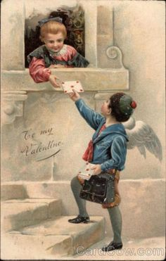 Collectible Holiday Postcards | eBay