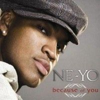 Neyo - because of you (Cutmore 'Rock With You' Tribute Mix) by cutmore on SoundCloud