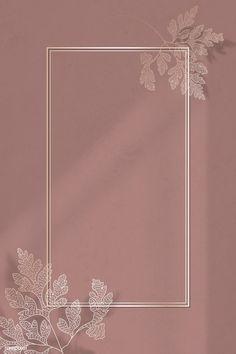 Photo Frame Wallpaper, Framed Wallpaper, Flower Background Wallpaper, Cute Wallpaper Backgrounds, Flower Backgrounds, Background Patterns, Wood Wallpaper, Wallpapers, Dark Red Wallpaper