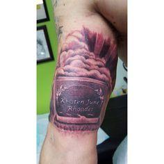 awesome Top 100 bicep tattoos - http://4develop.com.ua/top-100-bicep-tattoos/