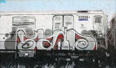 "Saatchi Art Artist Alberto Silva; Painting, ""The dream come true! - Grey version. 1 of 5."" #art"