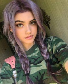 lila-hair