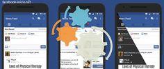 Compatibilidad perfecta entre Swipe y Facebook
