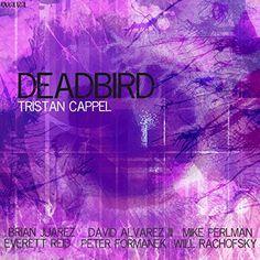 Deadbird Envoi Recordings 1701 https://www.amazon.com/dp/B06XFNNSCT/ref=cm_sw_r_pi_awdb_x_AJK1yb5Z6SXZE