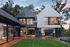 Die 8 besten bilder von private home arch deco