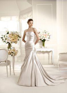 Wedding Dresses for Older Brides | ... dresses | wedding dresses for older brides | princess wedding dresses