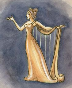 http://fc08.deviantart.net/fs29/i/2008/072/9/8/The_Golden_Harp_by_LauraDollie.jpg