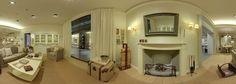 Vista 4 del tour di Minacciolo  ( View 4 of Minacciolo dynamic tour ) http://www.idfdesign.it/aziende/minacciolo.htm [ #Minacciolo #design #designfurniture #showroom ]