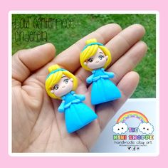 100 % Handmade Material: Polymer Clay Open for Custom Designs #theminishoppeclayart #clay #clayart #handmade #handmadeph #handmadesouvenirs #handmadegiveaways #souvenirsph #giveawayph #claysouvenirs #claygiveaways #claysouvenirsph #polymerclay #polymerclayph #handmadeclay #handmadeclayart #unicorn #unicorntheme #unicornthemesouvenirs #unicornsouvenirs #bowcenters #bowcentersph #claybowcenters #bowceneterpiece #bowcenterpieceph #claybowcenterpiece #claybowcenterpieceph Rubber Duck, Polymer Clay, Cinderella, Centerpieces, Bows, Design, Inspiration, Biblical Inspiration, Bowties