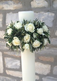The Oneness Candle Occasion is a popular choice for both spiritual and non-religious rites because it is non-denominational and also has no holy. Greek Wedding, Irish Wedding, Wedding Stage, Diy Wedding, Wedding Ideas, Flower Centerpieces, Wedding Centerpieces, Wedding Bouquets, Flower Arrangements