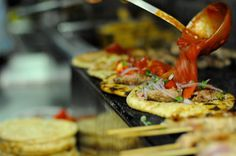 Traditional Greek Food Tasting and Culinary Walking Tour in Athens - TripAdvisor