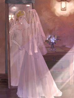 Zelda Drawing, Kid Icarus, Legend Of Zelda Breath, Link Zelda, Breath Of The Wild, Wedding Humor, Mystic Messenger, Nalu, Funny Cartoons