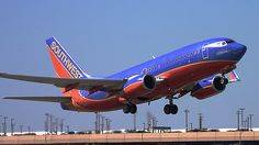 Dallas, home of Southwest Airlines Southwest Airlines, Lone Star State, Dallas, Stars, Sterne, Star