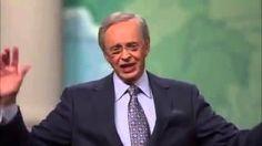 dr charles stanley sermons 2014 - YouTube