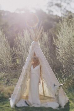 Styled Shoot: The Wanderer. By She Designs Events, photography by James Frost.