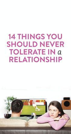 how to have a good relationship #dating relationship quotes, relationship tips. Beginning to a unhealthy relationship