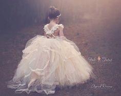 Feliz Cumpleños princesa