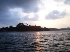 Cape Barwell is a cape in Andaman and Nicobar Islands. Cape Barwell from Mapcarta, the free map. Andaman And Nicobar Islands, Cape, Celestial, Sunset, Outdoor, Mantle, Outdoors, Cabo, Sunsets