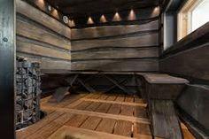 Cozy Sauna Shower Combo Decorating Ideas - Page 25 of 32 Saunas, Sauna Lights, Piscina Spa, Sauna Shower, Bathroom Renovation Cost, Sauna Design, Outdoor Sauna, Finnish Sauna, Steam Sauna