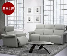 Imagine This Elran Finn Sofa And Chair In Any Fabric That Fits Your Style You