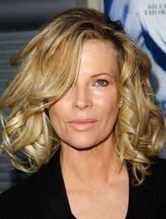 Famous Women over 50 Who Are Still Beautiful (47 pics) - Izismile.com