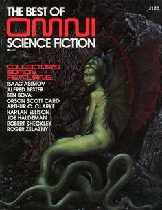 Best+Of+Omni+SF+cover.jpg (493×640)