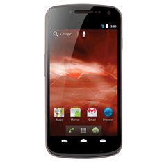 Samsung Galaxy Nexus promising an unfettered Google experience-  Android 4.0 Ice Cream Sandwich  http://www.dialaphone.co.uk/phone/Samsung_Galaxy_Nexus/HP_Panel_P4/ #technology #mobilephones