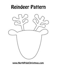 Winter is snow much fun with DIY Christmas crafts and free printables. Snowman crafts, Santa templates, Christmas ornaments, Reindeer templates, printable sayings. Christmas Tree Crafts, Preschool Christmas, Christmas Activities, Felt Christmas, Christmas Shirts, Preschool Crafts, Holiday Crafts, Christmas Holidays, Christmas Ornaments