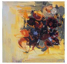 Abstract Art | Ugallery.com - Online Art Gallery