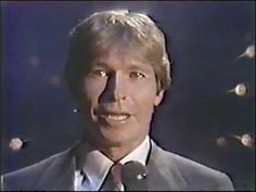 John Denver sings High Flight-----I've never heard this poem sung before but it's beautiful.....the song starts at 3:50