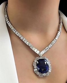 diamond-necklaces-another-beauty-from-our-upcoming-magnificent-jewels-sale-a-90-97ct-Ceylon- sapphire.