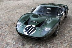 Ford GT40 #coupon code nicesup123 gets 25% off at Provestra.com Skinception.com