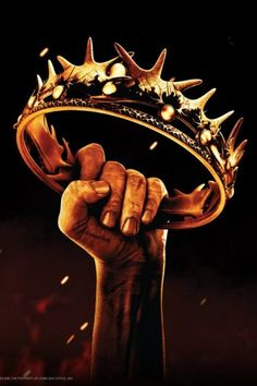 Watch Game Of Thrones TV Show Free Online. Full Game Of Thrones Episodes Streaming. Game of Thrones is an American fantasy drama television series created . I Love Series, Best Series, Best Tv Shows, Favorite Tv Shows, Favorite Things, Movies And Series, Hbo Series, Movies And Tv Shows, Dune Series
