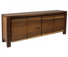 Dining Room Buffet Sideboard Modern Living Room with Luxury ...