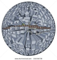 stock-vector-science-fiction-cartoon-illustration-of-city-of-future-planet-in-five-point-perspective-150356738.jpg 450×470 pixels