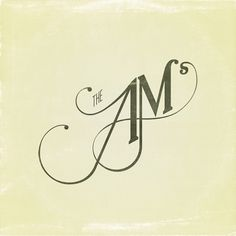 The AM beautiful type treatment